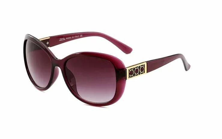 Neue Artfrauen 8891 neue Sonnenbrillegläser UV-Sonnenbrille