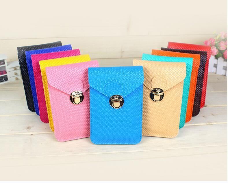 Women DOLOVE Summer Bag New Bag Women Mini Shoulder Retro 2017 Single Small Korean Fashion Messenger Handbag Xisxv
