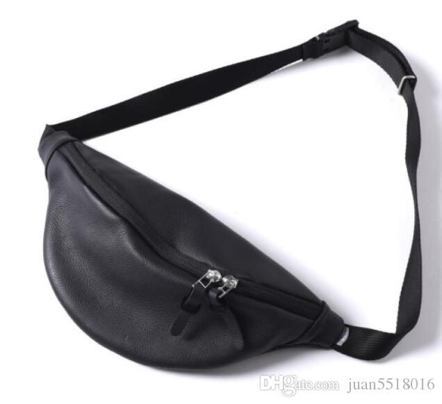 2020 newest stlye Bumbag Cross Body Shoulder Bag Autn Material Waist Bags Bumbag M43644 Cross Fanny Pack Bum Waist Bags
