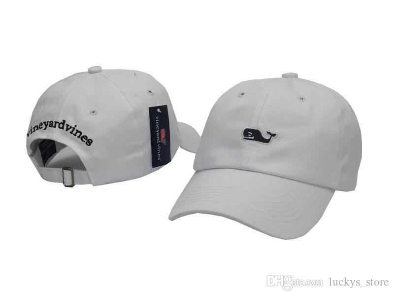 Nuovo arrivo viti vigneto cappello hip hop moda papà cappelli per uomo donna osso regolabile vigneto berretti da baseball cappello gorras strapback all'aperto