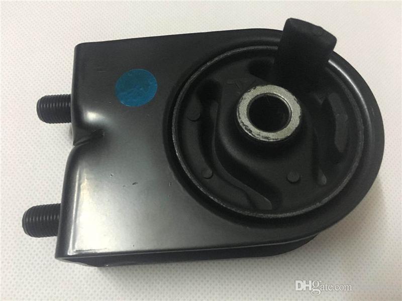 Mazda 323 Aile Familia için Ön Motor Montajı 1999 2000 01 02 03 04 05 B25D-39-050A B25D39050A