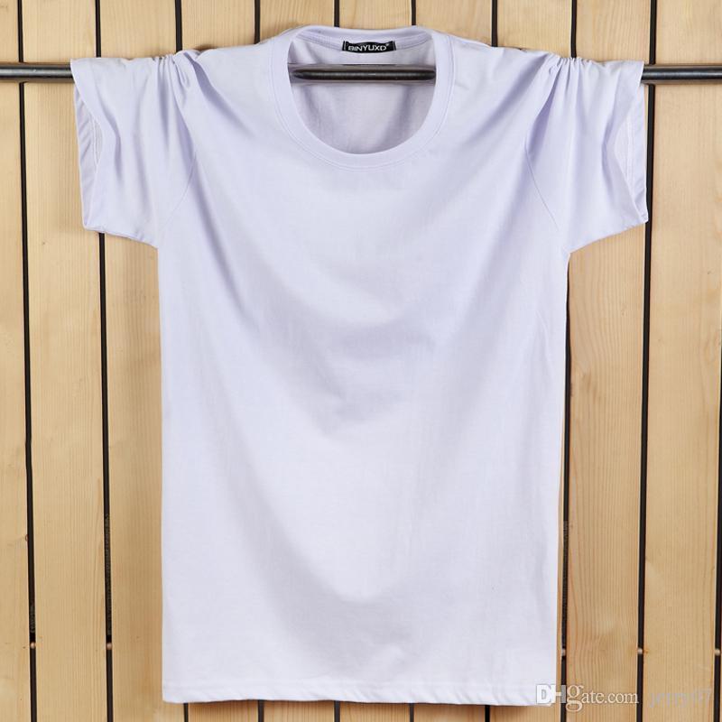 T-Shirts Herren 3D Baumwolle Lustig Fest Kurzarm 2018 Sommer Stil Herren Markenkleidung Army Green Plus Size 5XL