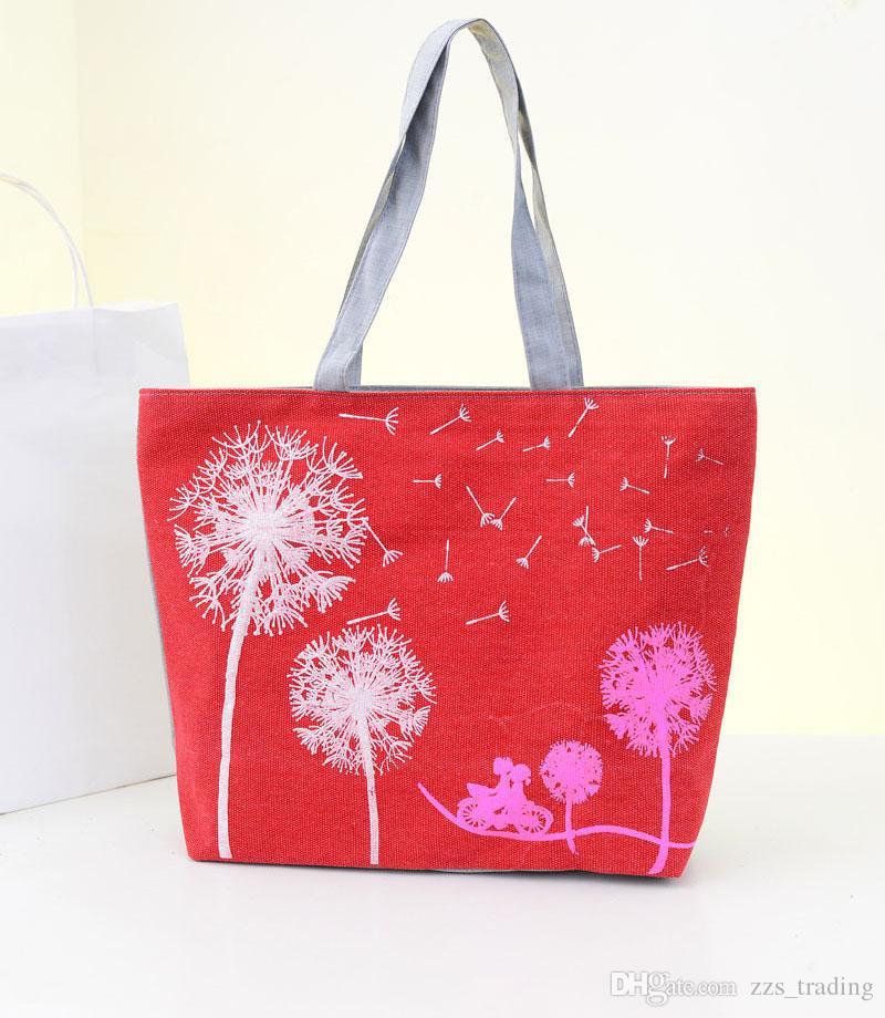 Fashion Diaper Bag Backpack For Baby Stuff,Mommy Bag For Travel,Stroller Bag/Bolsa Maternidade Bag For Baby Care