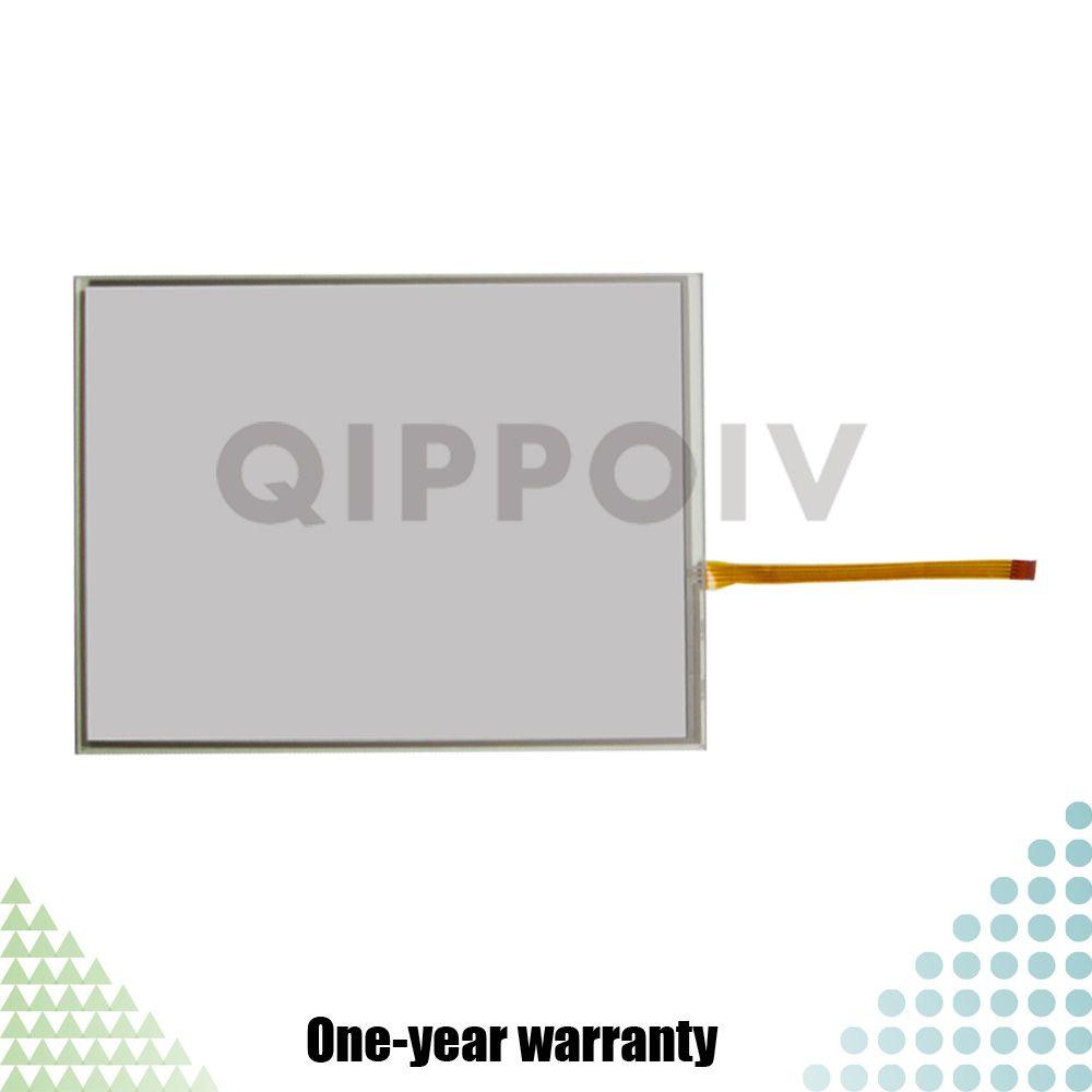 XBTGT6340 Neue HMI PLC touchscreen touch panel touchscreen Industrielle steuerung wartungsteile
