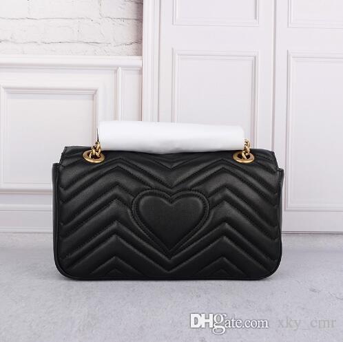 real leather crossbody handbag cowhide leather flap bag women luxury shoulder bag hot sale famous brands women messenger bag