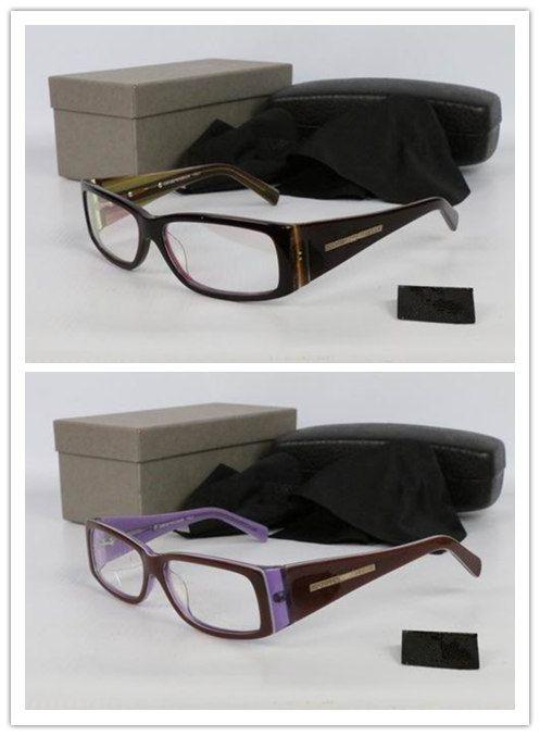 Brand Designer Vollformat Plain Brille Großhandel für Männer und Frauen Sonnenbrillen fahren Google Glas Rectangle Sonnenbrillen schützen Wind