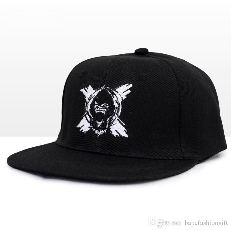 Hip Hop Hat Summer New Street Dance Sports Men And Women Flat Cap Outdoor Travel Hiking Sun Hat