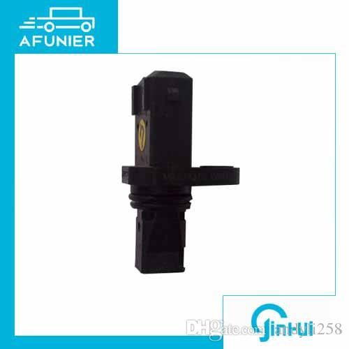 12 months quality guarantee Vehicle speed sensor for MITSUBISHI OE No.MR446406,MR446405