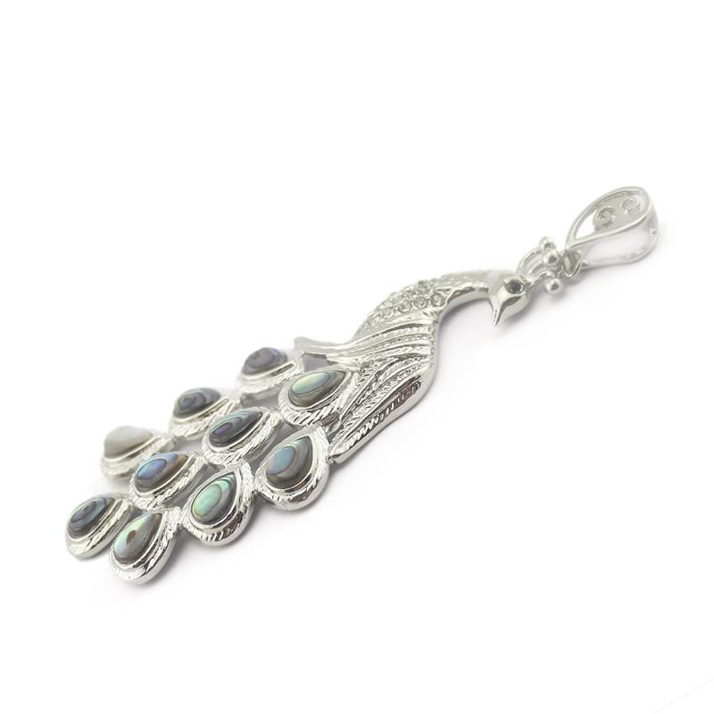 Druzy Fashion Jewelry elegante collar de boda para las mujeres de color rosa Crystal Cubic shell choker Vintage envío gratis
