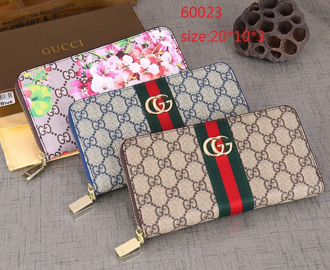 М роскошные сумки 2019 бренд мода роскошные дизайнер женщин сумки Сумки дизайнер известный роскошь дизайнер сумочка кошельки сумки бренда рюкзак G623