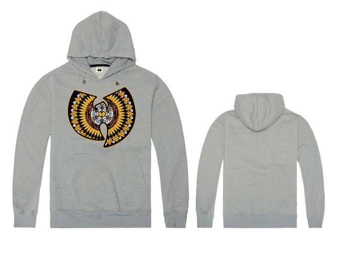 2018 outono e inverno nova chegada wutang hoody homens e mulheres amor camisolas hoodies hip hop de boa qualidade plus size