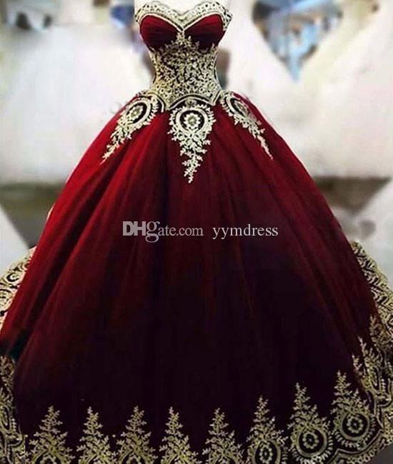 Roupa De Batizado Vestidos Quinceanera 2019 Novo Baile De Máscaras Vestido De Baile Prom Dress Doce 16 Meninas Festa De Aniversário Lace Up
