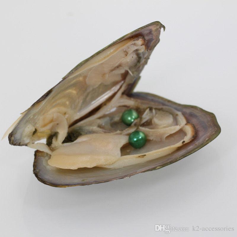 Nacre Nugget 10 mm Perles Coquillages Blanc Bijoux Perles 1 Strang Best u32