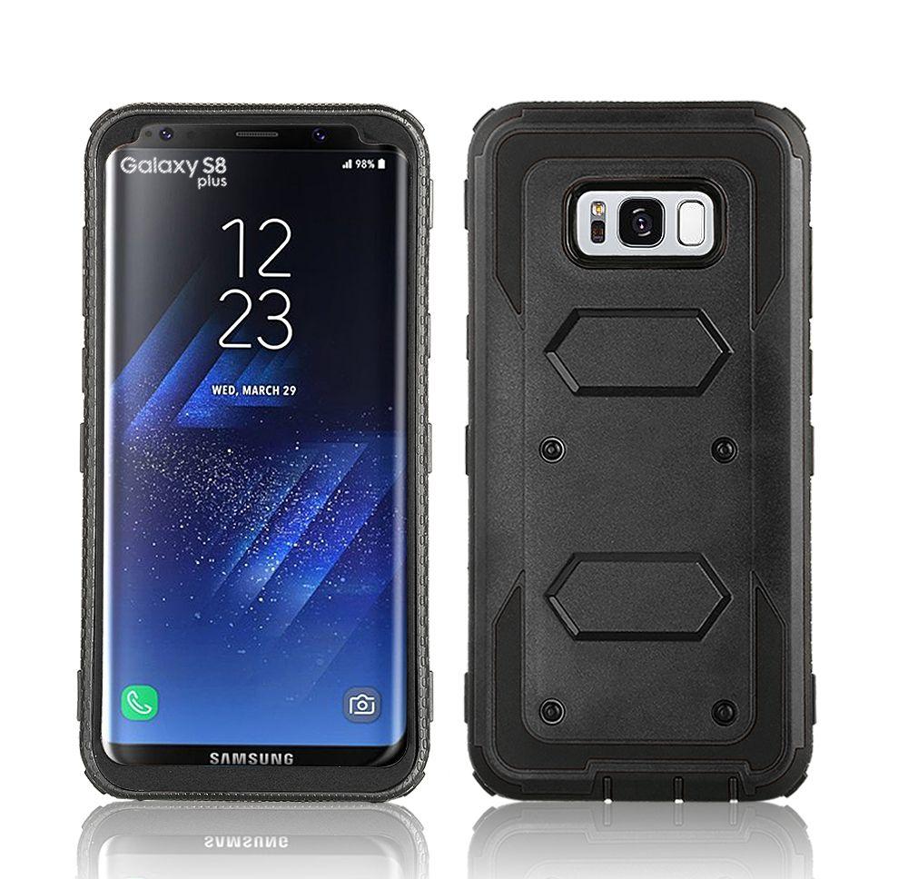 Robot Armor Coque Pour Samsung Galaxy J5 Prime J7 2016 ON5 ON7 J3 J7 2017 2018 J3 Emerge Amp Prime 2 3 Sky Pro Perx Star Obtenir Aero Refine Proposé ...