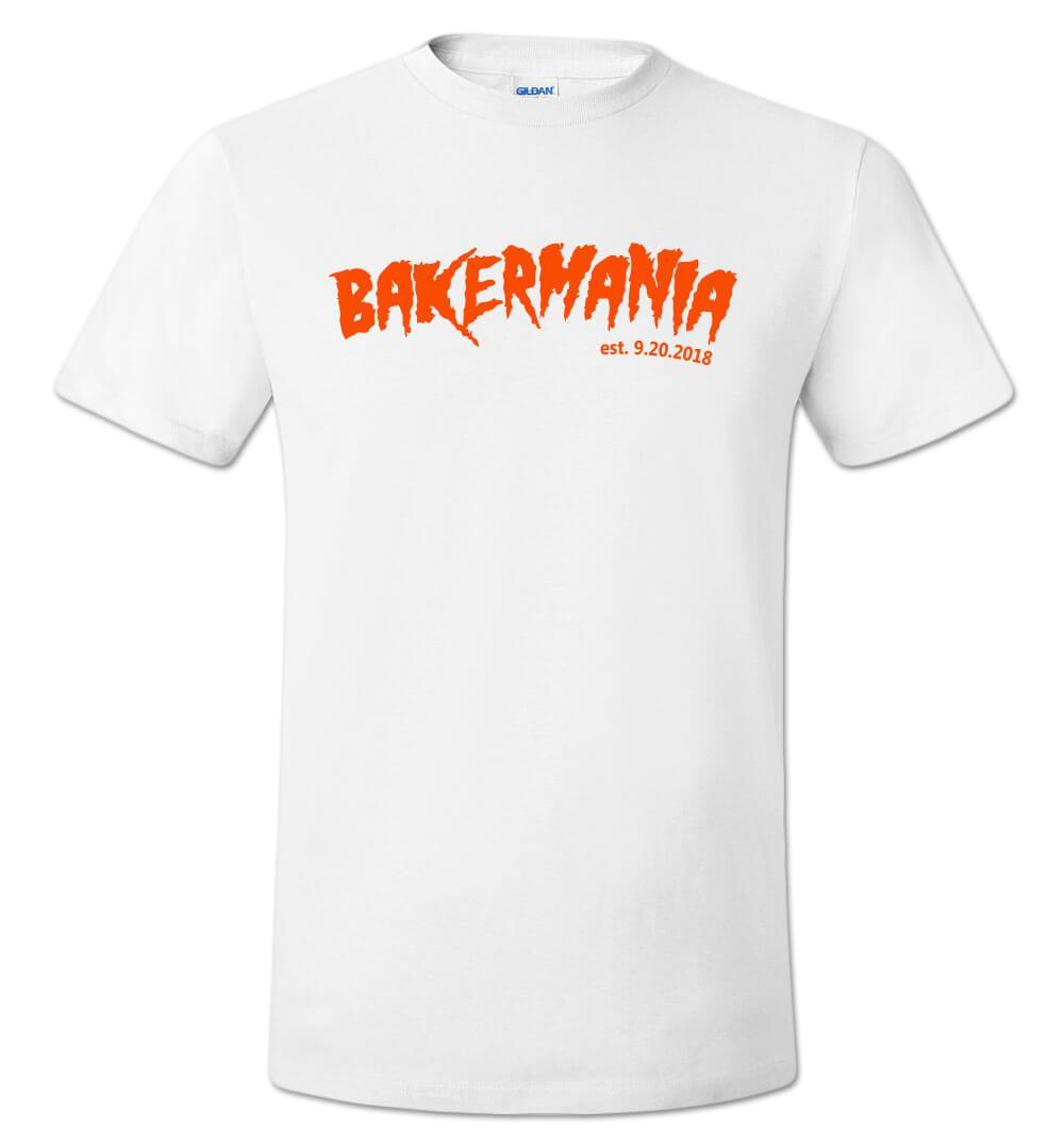 adfcb357 ... t; bakermania baker mayfield tribute browns shirt cleveland 216 the ...