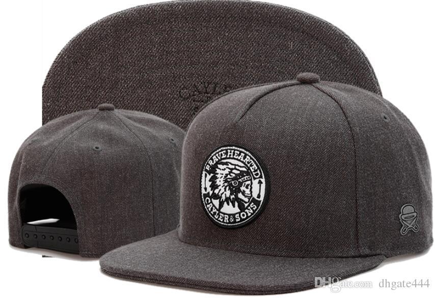 C&S WL Triangle Of Trust Snapback Cap, Bedstuy Curved Cap,Biggie Caps,CAYLER & SONS Snapbacks Baseball Cap Hats,Sports Caps Headwears 003