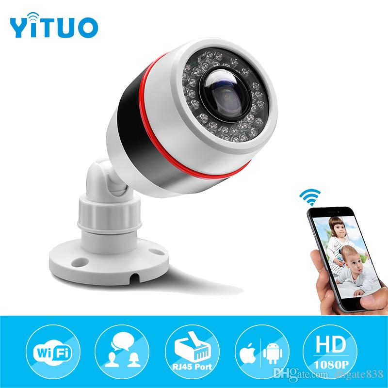 H.264+ Wide Angle 180 3D VR Lens Fisheye 2MP/1MP IP Camera Onvif P2P Detection Email Night Vision CCTV Surveillance Cam