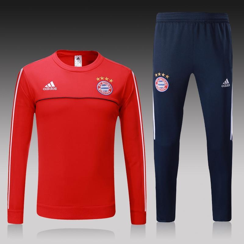 Купить спортивный костюм мужской футбольных клубов би ночные клубы