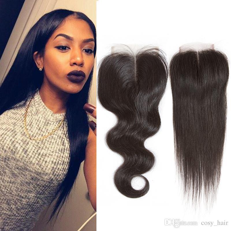 الجملة 8a البرازيلي العذراء الشعر مستقيم الجزء الأوسط إغلاق الجسم موجة الشعر البشري موجة عميقة الجزء الحرة إغلاق الجزء الأكبر ريمي الشعر