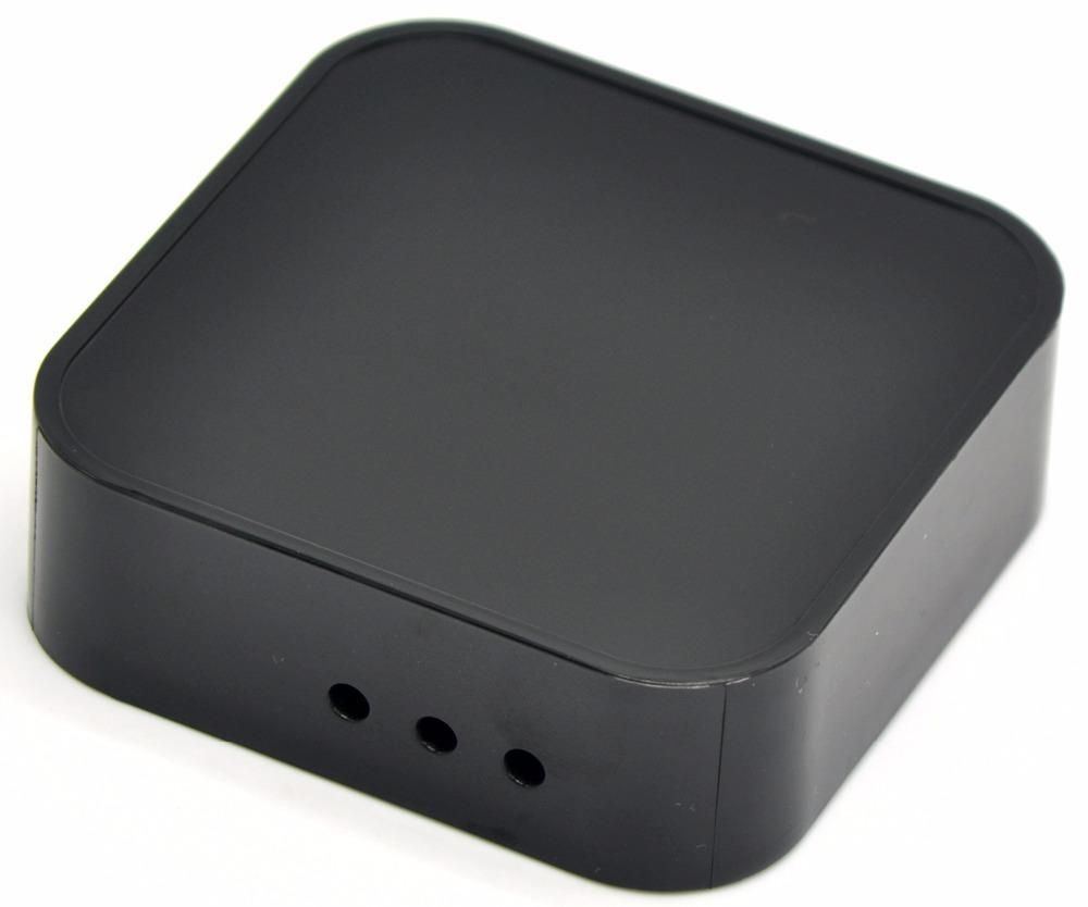 RTL8812AU 2.4 ГГц 5 ГГц двухдиапазонный 802.11 ac 1200Mbps USB Wi-Fi адаптер беспроводной беспроводной WLAN карты для Kali Linux/Windows 7/8/10