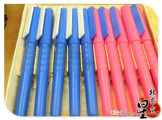 Бессмертный перо 95,китайские ручки,высокое качество перо