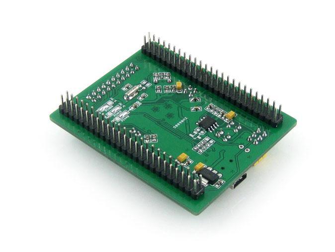Core107V-2