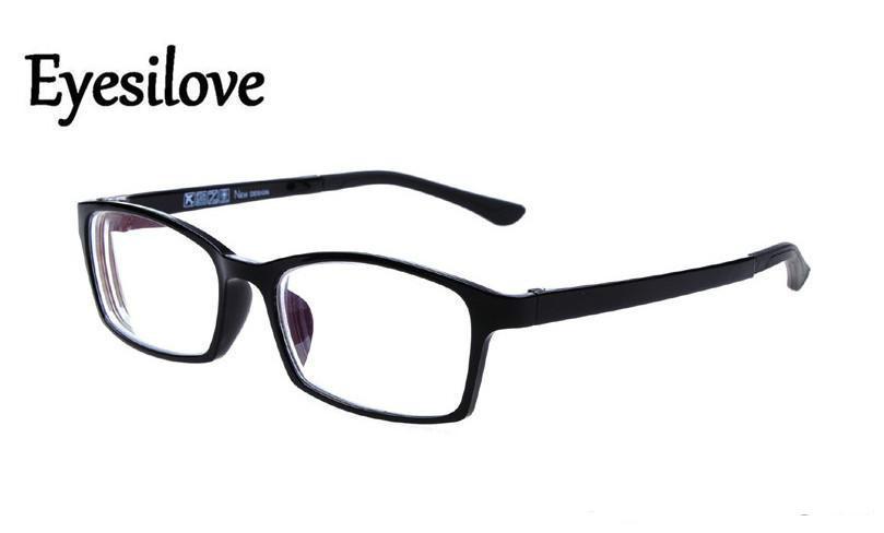فاشون فاشون فاشون ليوبس - نظارات قصر النظر للجنسين قصر النظر ديوبتر -1.0 ، -1.5 ، -2.0 ، -2.5 ، -3.0 ، -3.5 ، -4.0