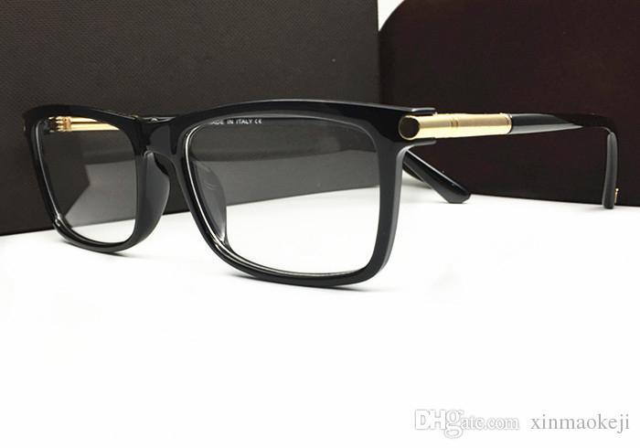 Weltberühmte Marke Designer Sonnenbrillen Marke Brille Outdoor Shades PC Farme Fashion Classic Damen Luxus Sonnenbrille Spiegel