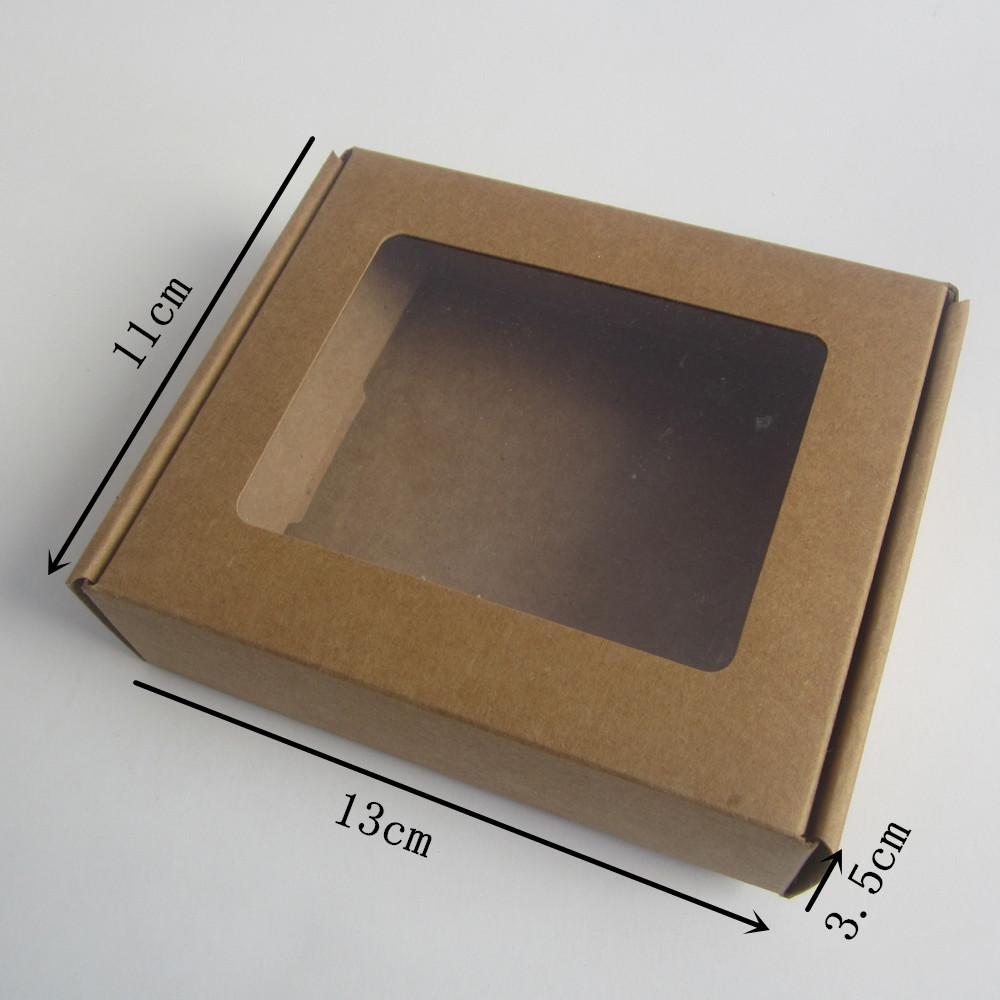 13x11x3.5cm-1