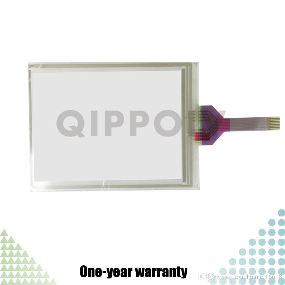 Beijer MTA / MAC E610 MTA MAC E610 04400B # HO99 YD Neue HMI PLC touchscreen touch panel touchscreen Industrielle steuerung wartungsteile
