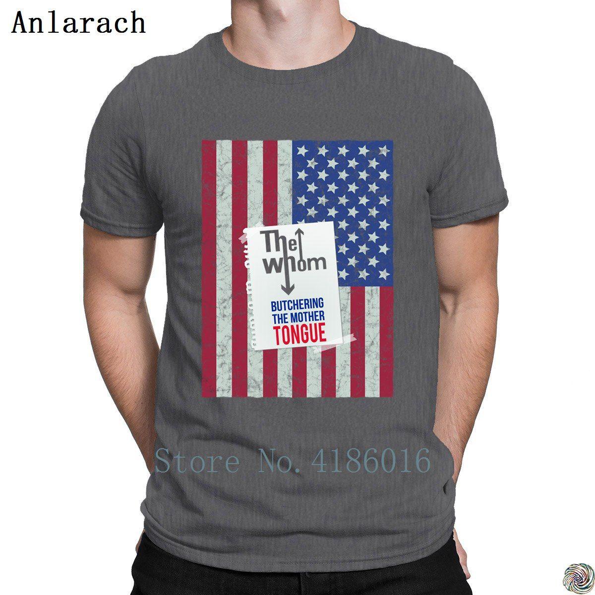 Compre Camiseta De La Camiseta Butchering The Mother Tongue Camiseta ...