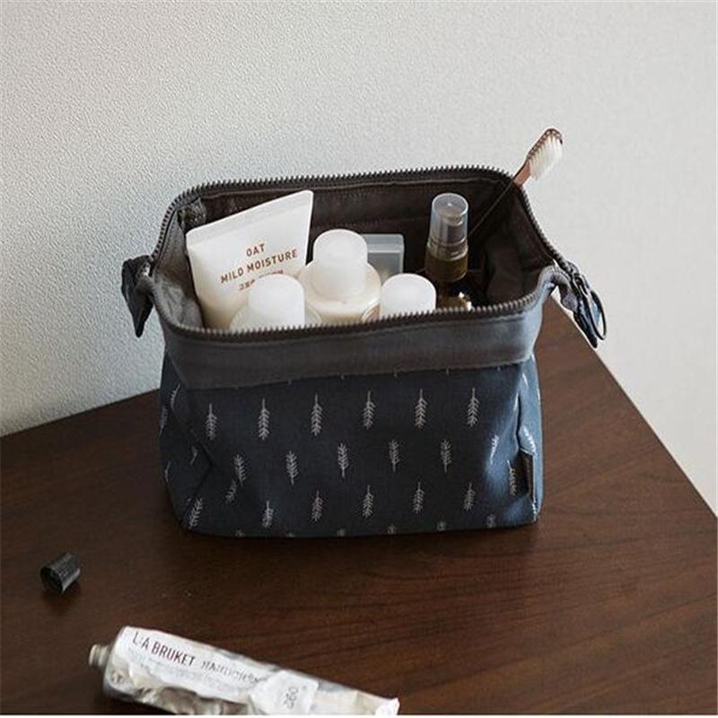 YL888 Luxus Klassische Frauen Handtasche Frauen Plaid Kette Tasche Designer Geldbörse Schulter Messenger Bags