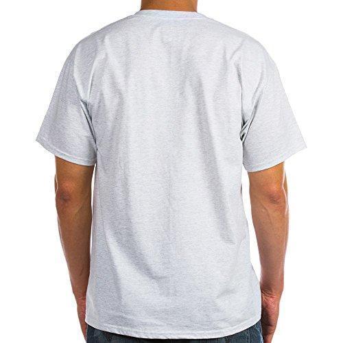 3e7cfe4a2d76 Compre CafePress Light T Shirt Summer Of George Light T Shirt Seinfeld  Camiseta Con Cuello En O 100% Algodón Camiseta Casual Con Tops De Impresión  Corta A ...