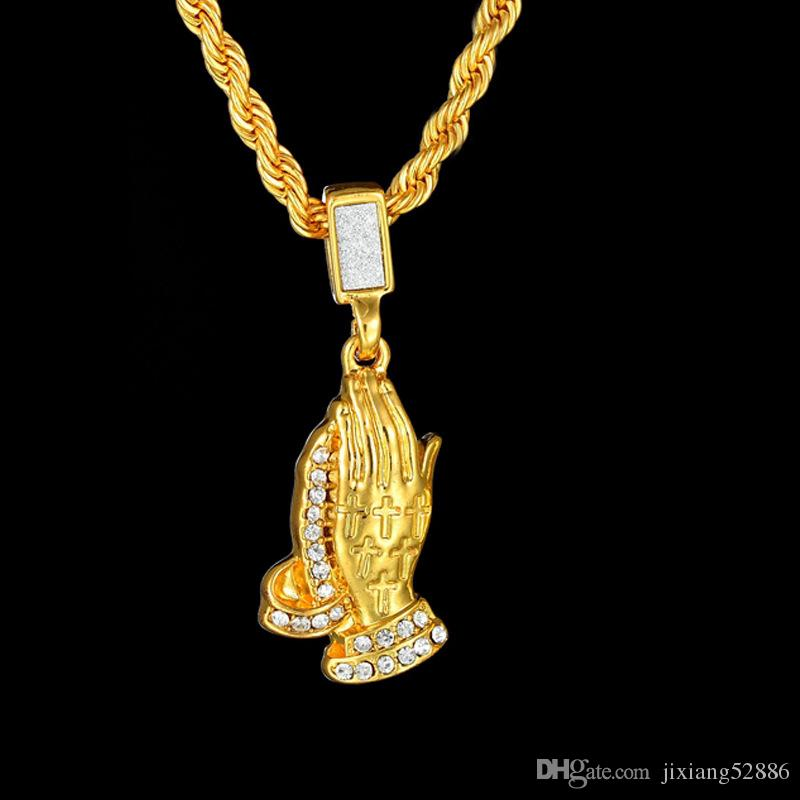 THAI GOLD NECKLACE PREMIUM JEWELRY WEIGHT 2 BAHT THAILAND DIRECT#NC17