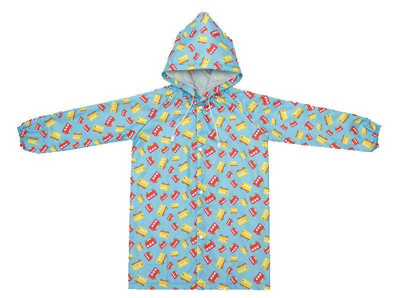 raincoat-11