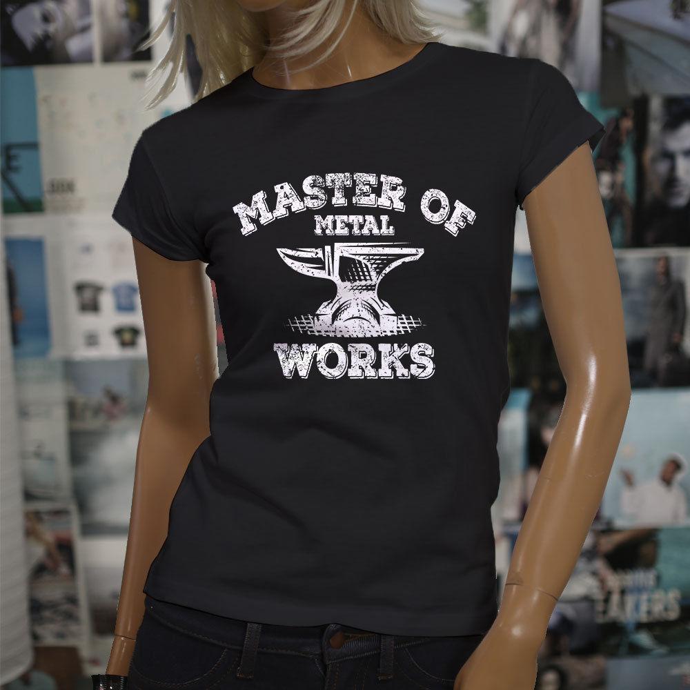 Fashion basic t-shirt HommesAnvil