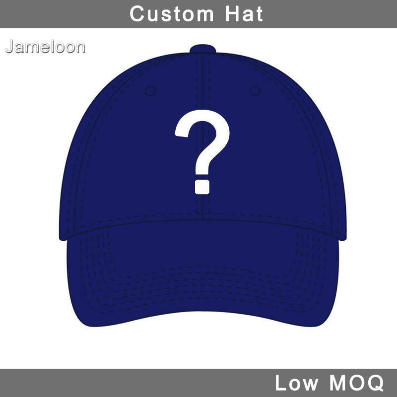 Bent ağız basketbolu kap futbol şapka tenis özel boyut beyzbol spor şapka tam yakın özel şapka