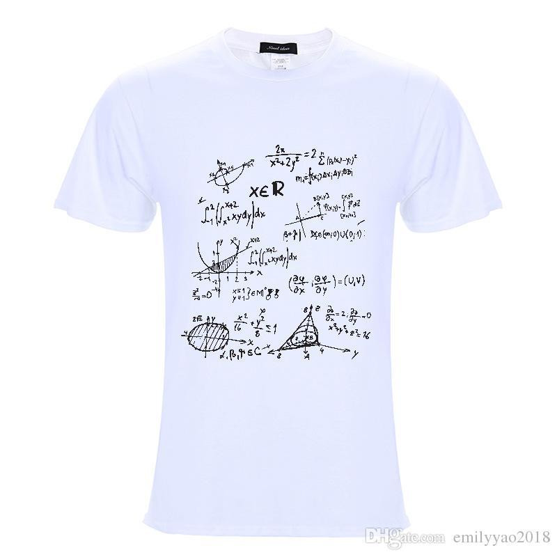 Off Fashion White Camiseta negra para hombre Camisetas con cremallera en la espalda Algodón Casual suelto Fashion Long Base T-shirt Talla S-3XL