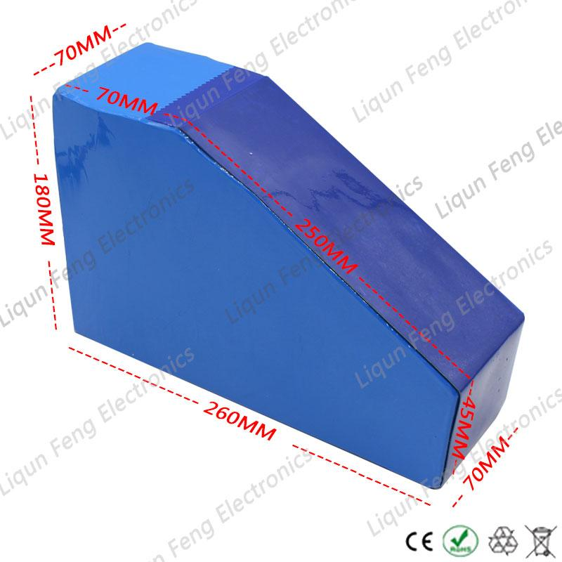 260X250-PVC-Soft-package-1000W-size