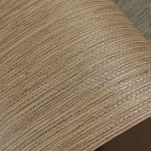 Realistic Faux Grasscloth Textured Wallpaper Metallic Horizontal Grass Cloth Wall Covering Woven Wall Paper Beige Taupe Tan Grey Christmas Computer