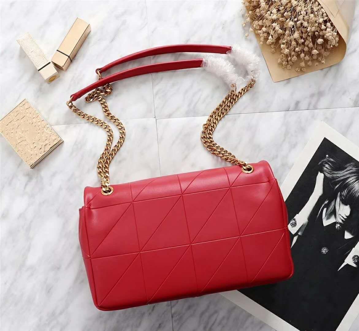 Новый стиль Классический Модельер сумки женщин сумки сумки на ремне сумки Lady цепочках Totes сумки сумки 26826
