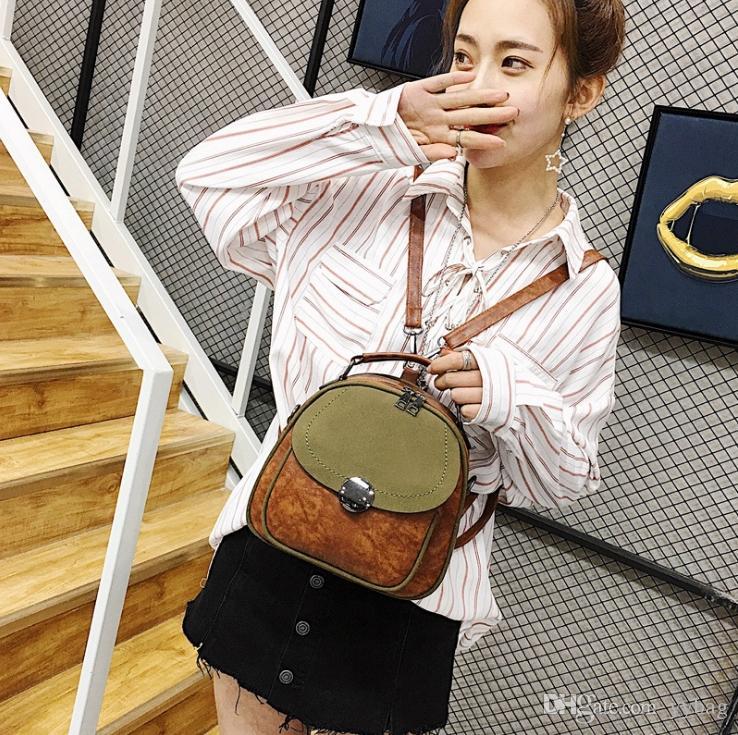 Новый PU Женщины сумки высокое качество сумка дешевые сумки дамы сумки женщина кожаная сумка,дамы сумка