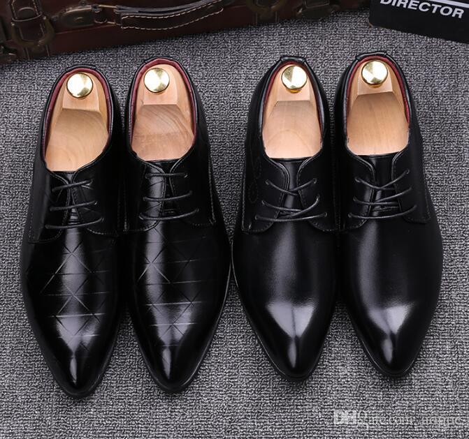 2018 сетка мужская обувь мужские мокасины стилист coloursmens дизайнерская обувь мужчины роскошные мокасины 892