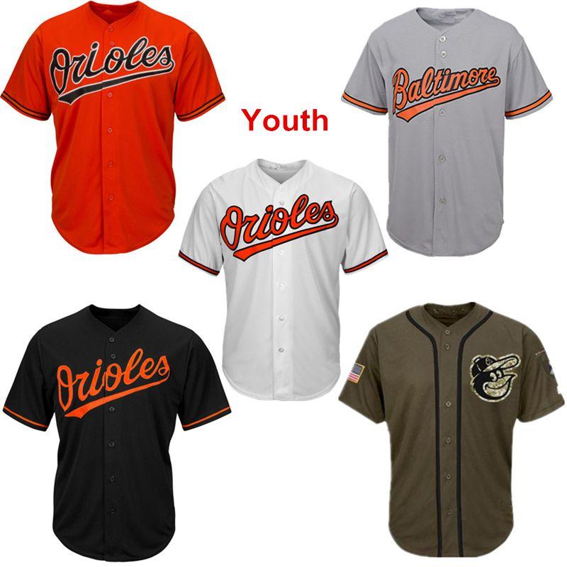 baseball team jerseys