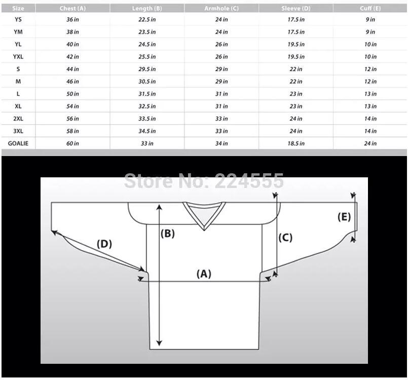 96ed66c8 ... and production of all kinds of jerseys, such as basketball jerseys,american  football jersey,Retro hockey jersey,and USA jerseys.http://www.dhgate.com