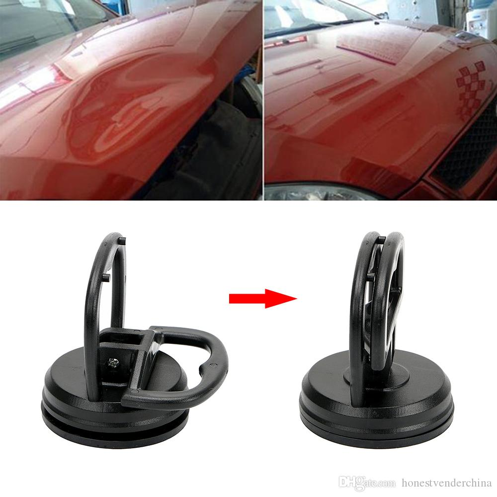 Super Strong Car Dent Remover Auto Dent Body Puller Tool