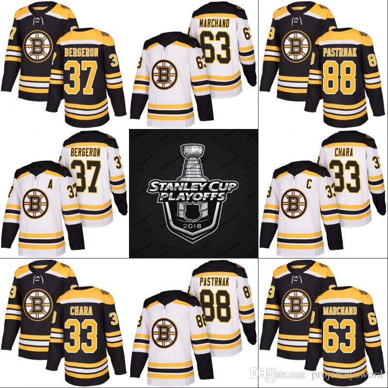 stanley cup jersey