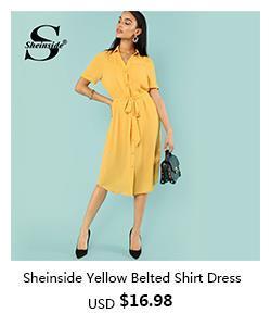 dress180420703
