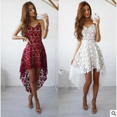 Vestidos Primavera Br8b4e679 Breakfreewebcom
