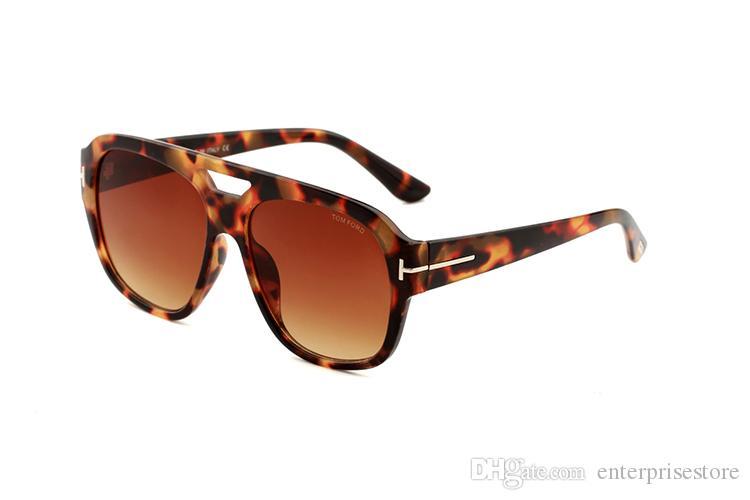 Lüks 0630 medusa Güneş Gözlüğü Erkekler Tasarımcı Moda Kare Çerçeve UV Koruma Lens Popüler Yaz Güneş Gözlüğü En Kaliteli Kılıf Ile Gel